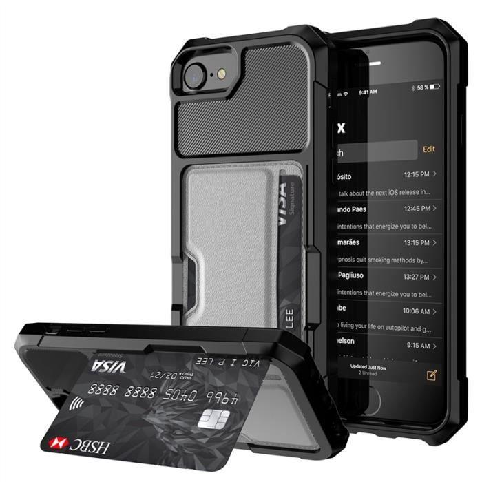 coque iphone 6 6s iphone 7 iphone 8 coque silicone