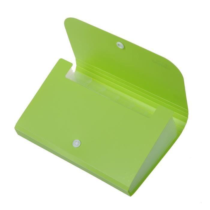 Coloris al/éatoire Connex COX885440 Spatule de surface racle 400 mm