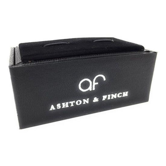 mariages et occasions sp/éciales Cadeau parfait pour les anniversaires Ashton and Finch Boutons de manchette en forme de cl/é /à douille Boutons de manchette personnalis/és pour homme