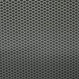 Grillage aluminium
