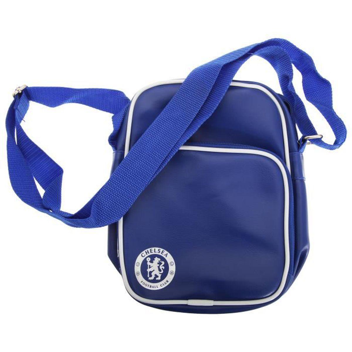 Trespass H/élicon Mini sac de ceinture
