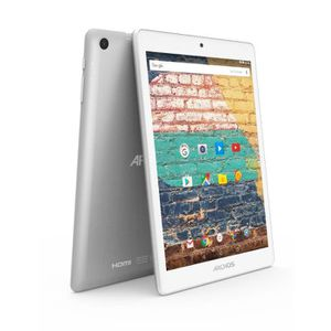 ARCHOS Tablette Tactile Neon 79B  - 7,8