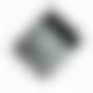 Batterie téléphone 2121mAh BATTERIE ORIGINALE OEM POUR IPHONE 6S 6s -