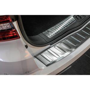 FILTRE A AIR Protection de seuil de coffre chargement Renault T