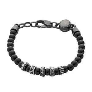 MONTRE Bracelet DIESEL en Acier - DX0961001