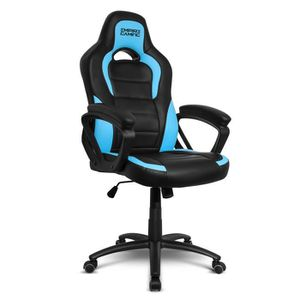 SIÈGE GAMING Empire Gaming – Fauteuil Gamer Racing 500 Series N