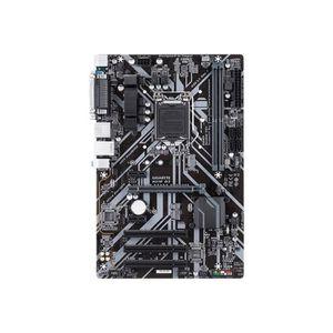 CARTE MÈRE Gigabyte H310 D3 1.0 carte-mère ATX Socket LGA1151