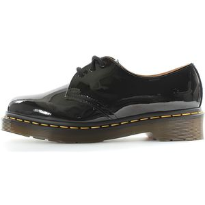 d1eff8ae0a731 Chaussures Femme Dr Martens - Achat   Vente Chaussures Femme Dr ...