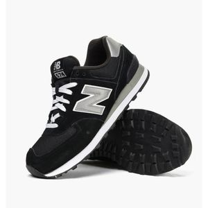 newest collection 2f670 0ef6f BASKET New Balance M574NK