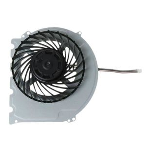 VENTILATEUR CONSOLE IntéGréPortable Ventilateur pour Sony Playstation