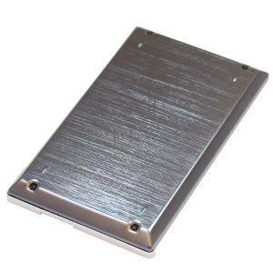 BATTERIE - CHARGEUR Batterie pour Archos 504 (2600mAh, 3.6V - 3.7V) Li