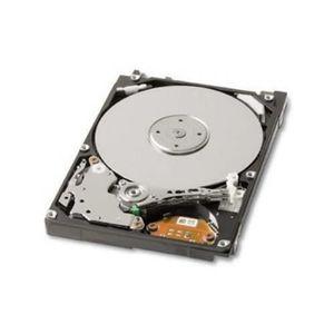 "DISQUE DUR SSD TOSHIBA MQ01ABD050 500GB 5400 RPM 8MB Cache 2.5"" S"