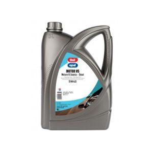 HUILE MOTEUR Bidon d huile moteur Unil Opal Motor VS 5W40 Sans