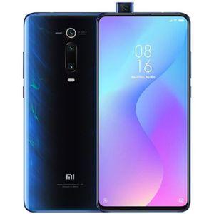 SMARTPHONE Xiaomi Mi 9T Pro 6Go 128Go Bleu Glacier