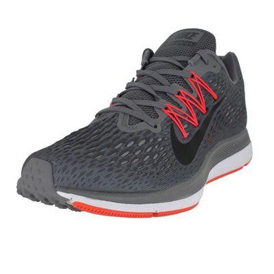 chaussure 49 nike