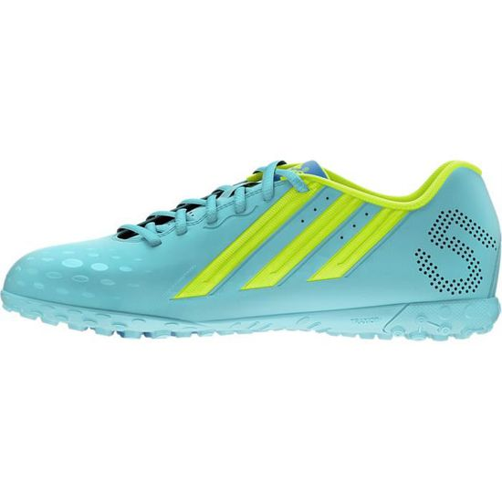 the best attitude buying now good out x Chaussures de Football Adidas Fr... - Prix pas cher - Cdiscount