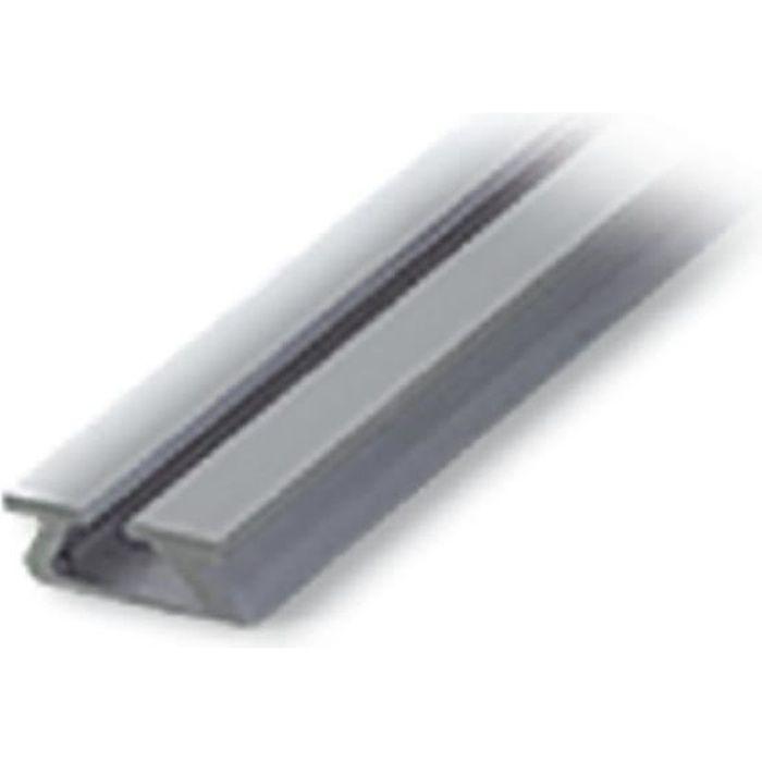 Rail aluminium Contenu: 1 pc(s) WAGO 210-154