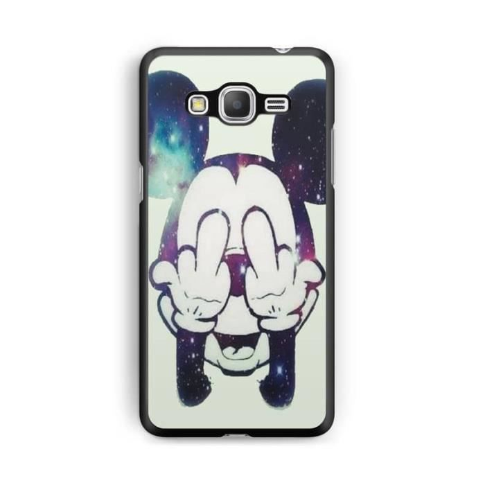 coque samsung galaxy core prime mickey