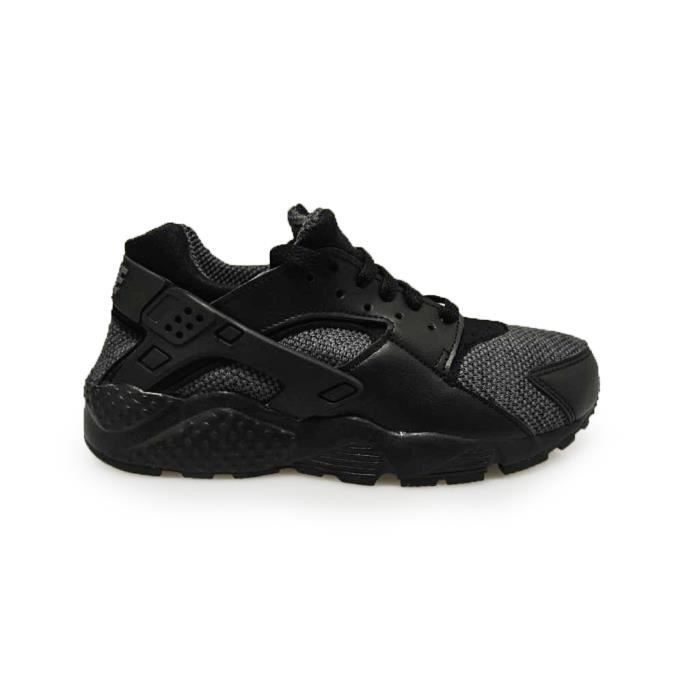 Nike Air Huarache Run Se GS Running TrainersSneakers Chaussures