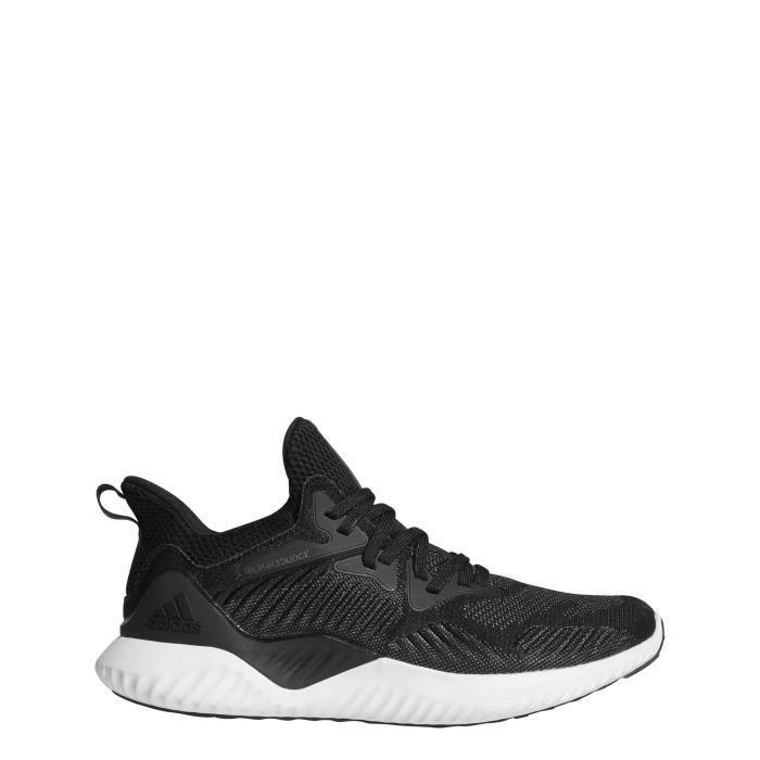 Chaussures de running femme adidas Alphabounce Beyond