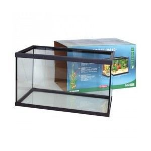 zolux aquarium 20 l achat vente aquarium zolux aquarium 20 l cdiscount. Black Bedroom Furniture Sets. Home Design Ideas
