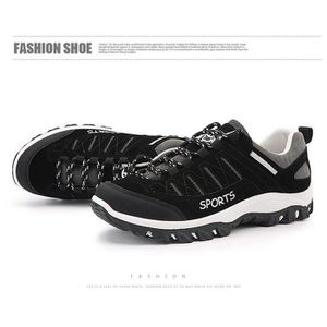 Chaussures Cher Pas Achat Running Vente Uxn6p4qx