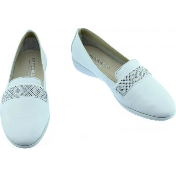 Ginja Slip-on Loafer PIM5V Taille-37 hMTBFOjMxY