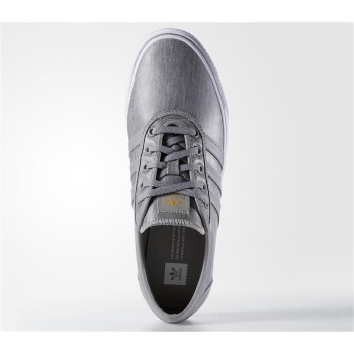 Chaussures Adidas Adiease London