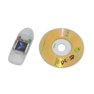 LECTEUR DE CARTE EXT. Lecteur de carte Sega Dreamcast SD Card Lecteur Se