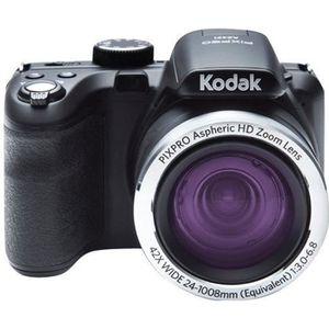 PACK APPAREIL COMPACT Kodak PIXPRO Astro Zoom AZ422 Appareil photo numér