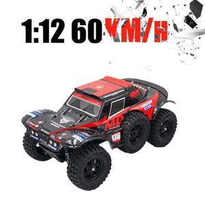 QUAD - KART - BUGGY QUAD - KART - BUGGY Wl 540brush moteur haute vites