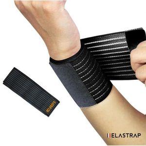 PROTÈGE-POIGNET Blessure et douleur du poignet main Attelle - Tend