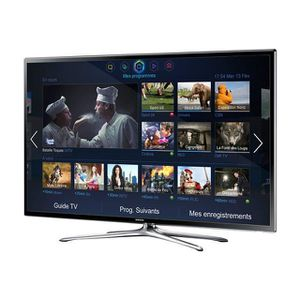 CÂBLE TV - VIDÉO - SON Raccord HDMI pour SAMSUNG UE46F6320