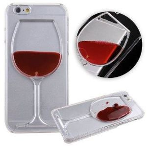 coque vin iphone 6