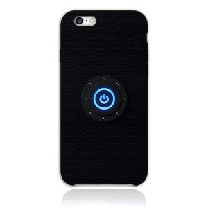 bouton coque iphone 6