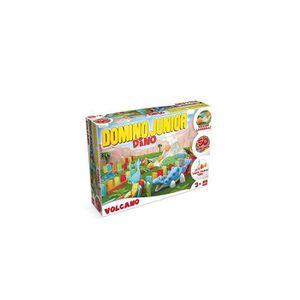 DOMINOS Goliath - Domino Express Junior Volcano -81017.006
