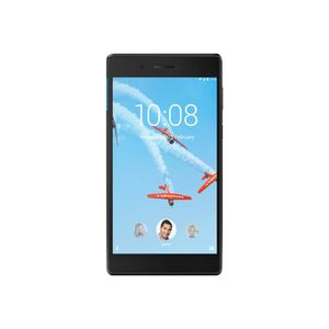 TABLETTE TACTILE Lenovo Tab 7 Essential TB-7304F ZA30 Tablette Andr