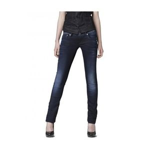 JEANS Jean G-star Attacc Straight Slan...