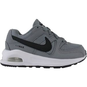 BASKET NIKE AIR MAX COMMAND FLEX (PS) 844347 005