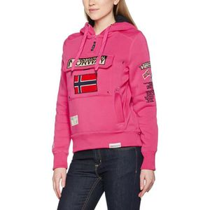 geographical-norway-gymclass-lady-assort-a-sweat.jpg d41cb8d49