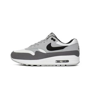 BASKET Chaussures Nike Air Max 1