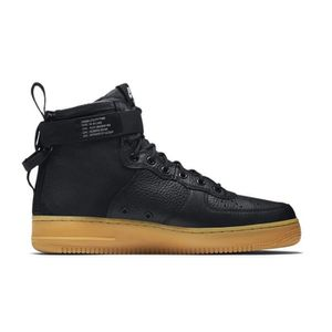 Vente Air Achat Chaussures Cher Force Nike Pas Px5qIPwFC