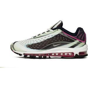 pretty cheap exquisite design detailing Chaussures sport homme Nike - Achat / Vente pas cher - Cdiscount