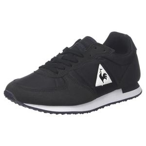 1f15fc19b0 BASKET LE COQ SPORTIF Onyx Nylon Chaussure Homme - Taille ...