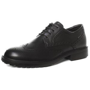 RICHELIEU Neuf: Imac M9582A Homme Water Resistant Brogue ric