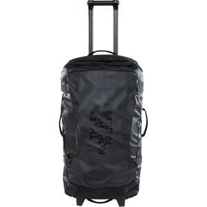 a4e78a215b SAC DE VOYAGE The North Face Rolling Thunder 30 ...