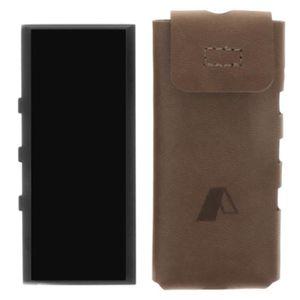 AMPLIFICATEUR HIFI ENSEMBLE HOME CINEMA Récepteur Bluetooth pour ampl