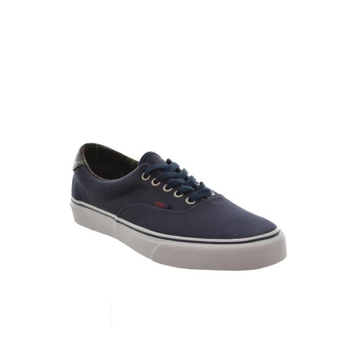 VANS Chaussures Era 59 Dress B Homme