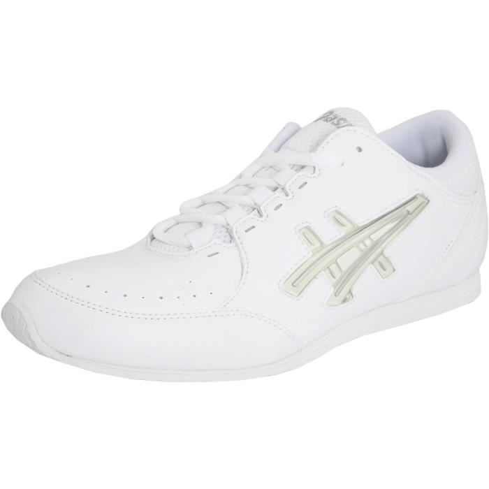 Sandale De Randonnee ASICS DB1N4 Chaussure de cheerleader lp de cheer de femmes Taille-38 1/2