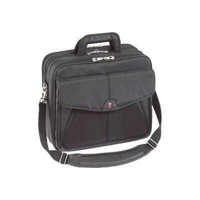 Targus Carry Case/15- Trademark Universal nylon
